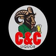 C&C liquor .jpeg