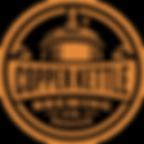 CopperKettle_color.png