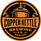 CopperKettle_color.png