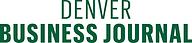 Denver business journal.png