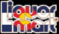 super high res liquor mart logo.png