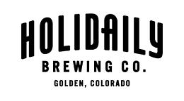 Holidaily Logo.png