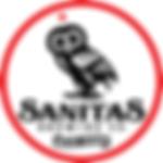 Sanitas Brewing .png