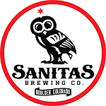 Sanitas Brewing .png