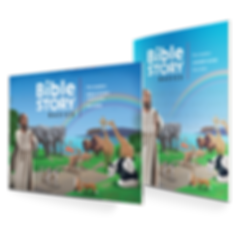 Bible-Story-Basics-Pre_Reader-Family.png