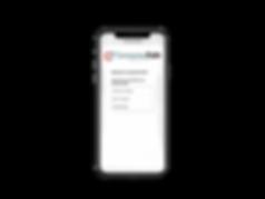 Iphone Mock CF.png