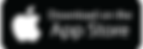 itunes-app-store-logo.png