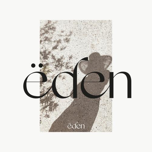 \\ Eden