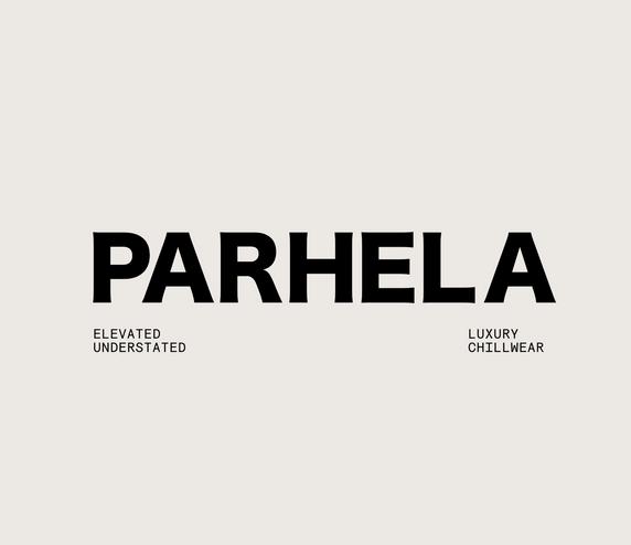 \\ Parhela