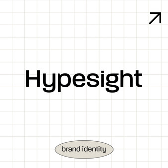 \\ Hypesight