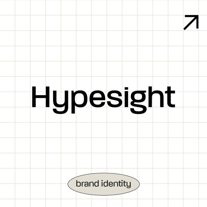 \\ Hypesight