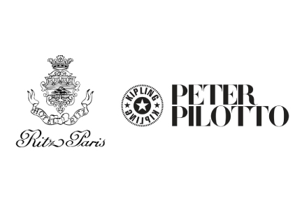 Kipling x Pilotto_The Ritz Paris