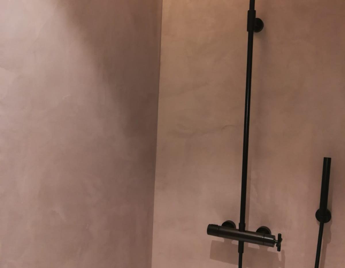 Betoncire badkamer.jpe