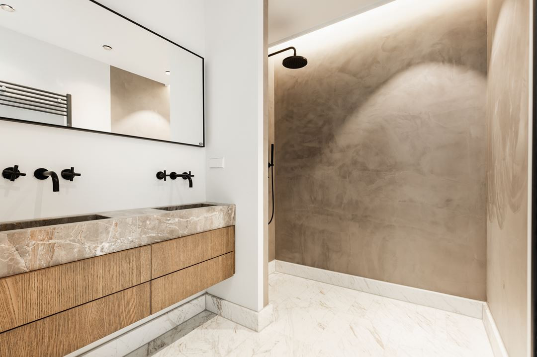 Betoncire badkamer amsterdam.jpeg