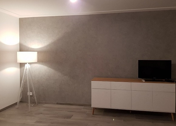Stucco specialist Almere.jpg