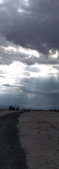 Rays of hope Floyd Lamb.jpg
