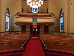 Sanctuary from chancel.jpg
