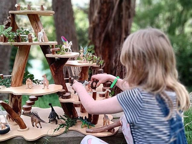 7 platform treehouse Emmy1.jpg