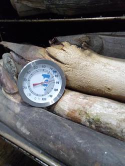 cooking wood.jpg