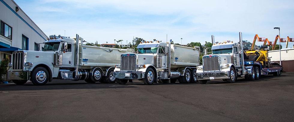 Miller_Trucks.jpg