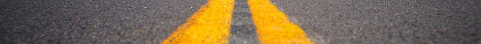 banner_road.jpg