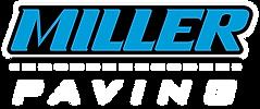 Miller Paving