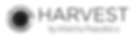 Horizontal Logo_black copy.png