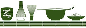 Tea Utensils Graphic Images_edited.jpg