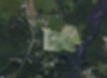 Garrison Cove Map.png
