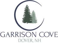 Garrison Cove Approved Logo.png