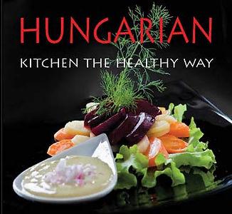 coverHU_healthy_en.jpg