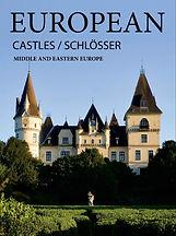 European-Castles-Schl%25C3%25B6sser-jack