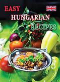 coverHU_recipes_en.jpg