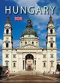 coverHU_booklet_en.jpg