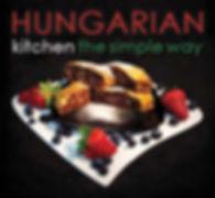 coverHU_kitchen_en.jpg