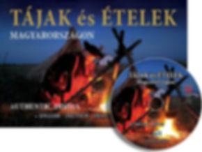 coverTajak_Etelek_and_CD.jpg