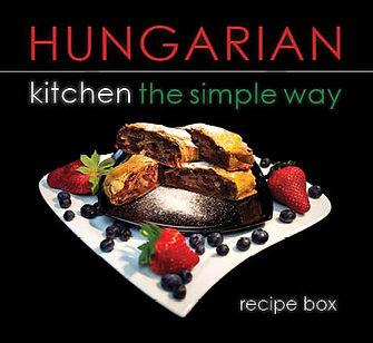 coverHU_kitchen_lunchbox_en.jpg