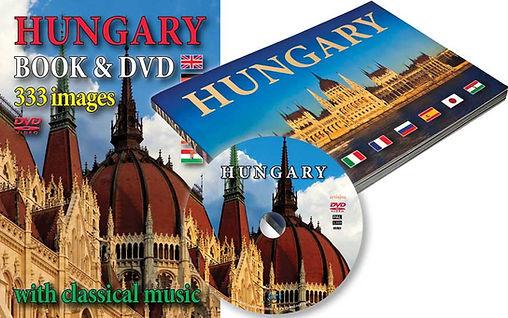 HU_mini-DVD.jpg