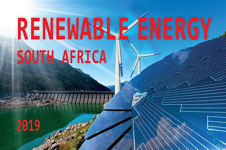 Renewable-Energy-In-SA_cover_revised-3.j
