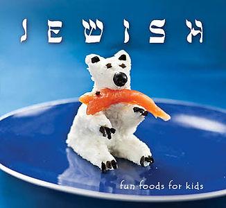 cover_Jewish Fun Foods_en.jpg