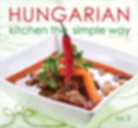 coverHU_kitchen2_en.jpg