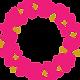 Pashon Events Logo