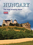 CoverHu_the_most_amasing_places_en.jpg