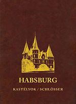 coverHabsburg_case.jpg