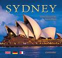 Sydney_traveler_cover.jpg