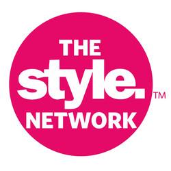 Style_network_logo