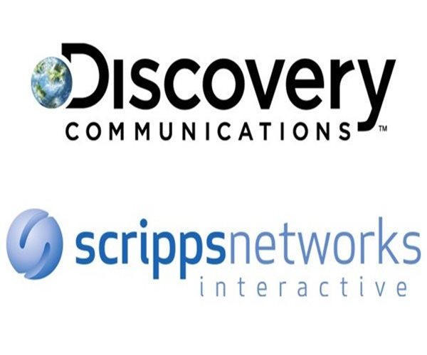 Discovery Scripps