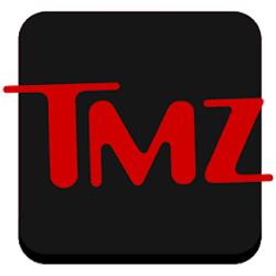 TMZ 2