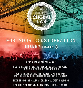 L.A. Choral Lab-Grammys.png