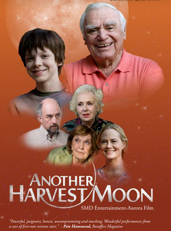 Another Harvest Moon
